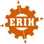 ERIH_Logo