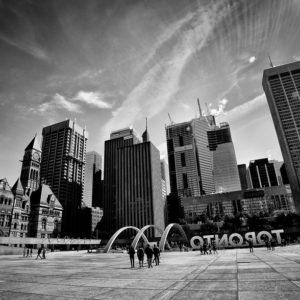 city branding and destination marketing