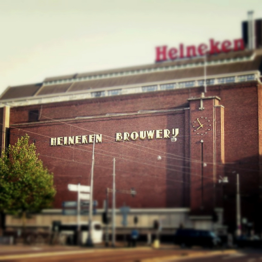 1024px-HeinekenBrouwerij_Fotor_Fotor