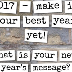 2017-write-it-on-the-wall