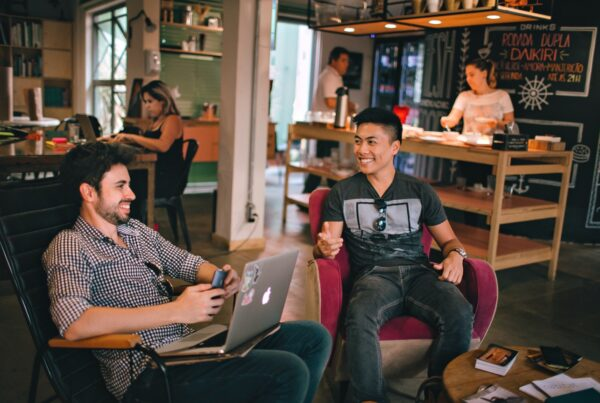 Work spaces are popping up in almost every city worldwide, catering to the growing number of creatives, coders and entrepreneurs working freelance and remote. But what are the best coworking spaces and how to find the best ones? We've rounded up the world's best.